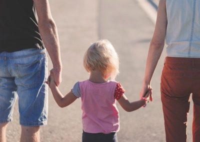 thérapie familiale consulter un psychologue
