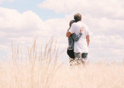thérapie de couple consulter un psychologue